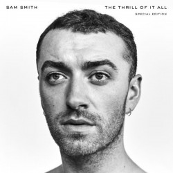 Sam Smith – The Thrill Of...
