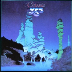Yes – Classic Yes