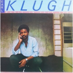 Earl Klugh - Magic In Your...