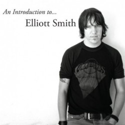 Elliott Smith -  An...