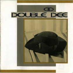 (CD) Double Dee ‎– Double Dee