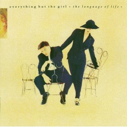 (CD) Everything But The...