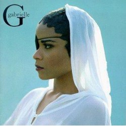 (CD) Gabrielle – Find Your...