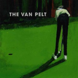 The Van Pelt ‎– Sultans Of...