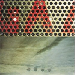 (CD) Fugazi ‎– Red Medicine