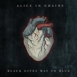 (CD) Alice In Chains -...