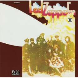 (CD) Led Zeppelin - Led...