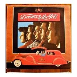 Dennis & The Jets – In...