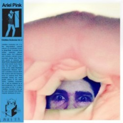 Ariel Pink's Haunted...