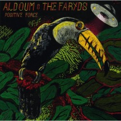Al Doum & The Faryds -...