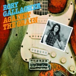 (CD) Rory Gallagher -...