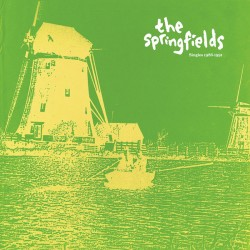 The Springfileds -  Singles...