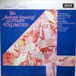 Guitars Unlimited - The...