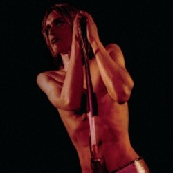 (CD) Iggy And The Stooges -...