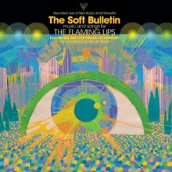 The Flaming Lips Featuring...