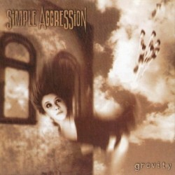 (CD) Simple Aggression -...