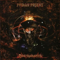 (CD) Judas Priest ‎ -...