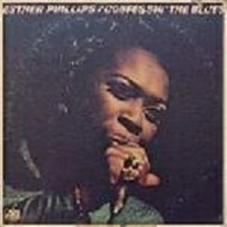 Esther Phillips -...