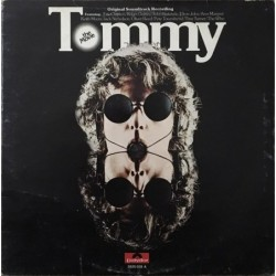 Various - Tommy (Original...