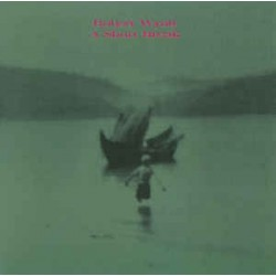(CD) Robert Wyatt - A Short...