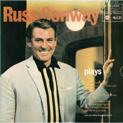 Russ Conway - Plays