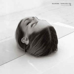 The National - Trouble Will...