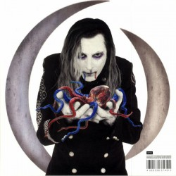 A Perfect Circle – Eat The...