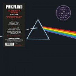 Pink Floyd ‎– The Dark Side...